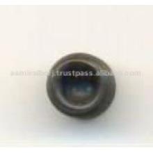 SCHRAUBE SM-8050502TP
