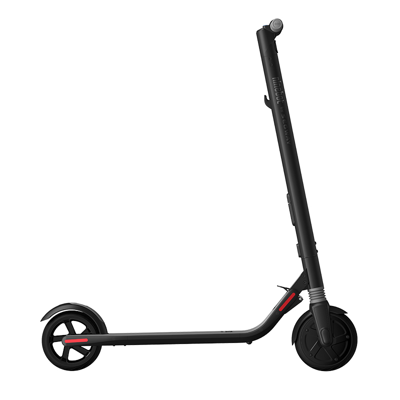 Folding Kickscooter Adults