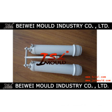 RO Membrane Filter Housing Plastic Mould