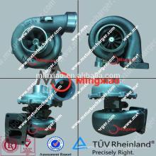 Turbocompressor RHC9 RHV9 VA270096 VB270096 VC270096 VD270096 VE270096 6WA1 114400-2902 114400-3421 114400-3424