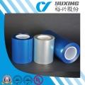 Isolamento resistente ao calor filme de poliéster azul claro (CY20L)