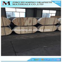 China fornecimento direto da fábrica RP / HP / UHP eletrodo de grafite para venda