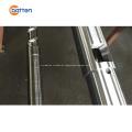 Barril de parafuso para máquina de injeção haitiana D70
