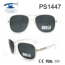2017 Woman Style Fashion PC Sunglasses (PS1447)