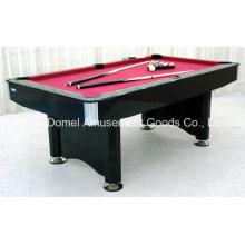 7ft Household Billiard Table (DBT7D71)