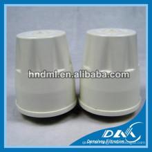 HC0293SEE5 Belüftungsfilter Hersteller