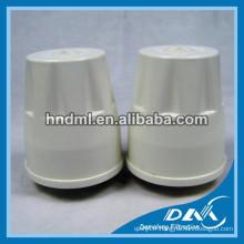 Filtre de reniflard HC0293SEE5 Fabricant