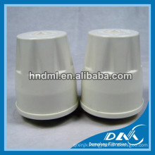 HC0293SEE5 air breather filter Manufacturer