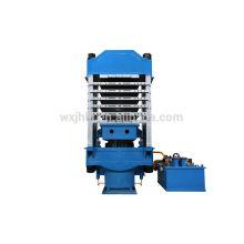 800 toneladas eva máquina de espuma, máquina que hace espuma de epdm