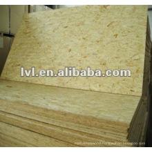 4*8 OSB board with waterproof glue