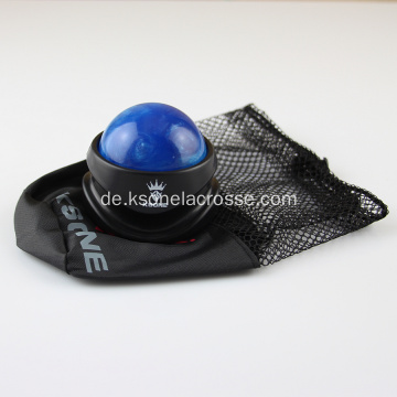 Fitness-Studio Yoga Mini Massage Roller