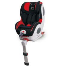 Isofix Baby Car Seat com ECE R44 / 04 (nascimento-4 anos)
