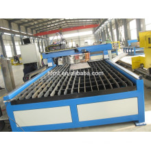 HL3015G CNC CO2 Laser cutting Machine with Sealed CO2 laser tube