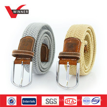 Hot new products for 2015 unisex jeans pants belts