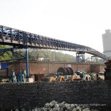 Diamond Mine Conveyor / Goldmine Conveyor / Kupfermine Conveyor