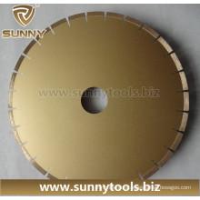 Fast Cutting Diamond Circular Saw Blade for Marble
