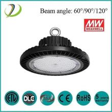 LED UFO Light 150W SAA certification