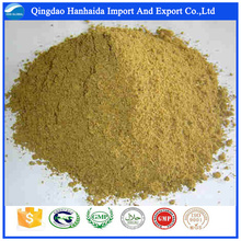 Hot selling high quality Fish Meal for animal feed with reasonable price and fast delivery!!!