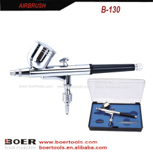Airbrush for make up nail beauty Hot Sale Model
