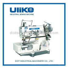 Máquina de costura industrial de bloqueio de alta velocidade UL500-05CB