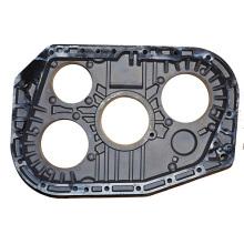 Custom OEM Lost Wax Casting Steel Parts