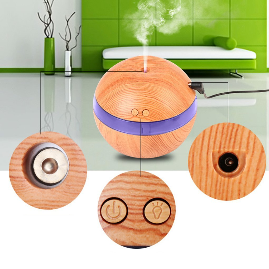 mini humidifier (13)
