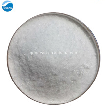 Hot sale & hot cake high quality Foood Additive Magnesium glycinate , magnesium glycinate powder , 14783-68-7