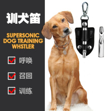 Produtos de Treinamento para Animais de Estimação