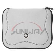Housse pour ordinateur portable en néoprène, sac ordinateur imperméable pour ordinateur portable (PC001)