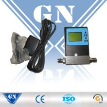 Massendurchflussregler / Messgerät / Laborgeräte