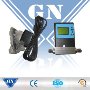 Controlador de flujo másico / Medidor / Equipo de laboratorio