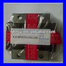 THK lineare Wegführung und Block SHS30 Made in Japan
