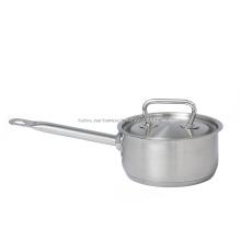 Niedriger Preis Kochgeschirr Küchengeschirr-Sets