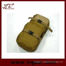 Военные Molle ООД гидратации 026 рюкзак открытый спортивная сумка воды