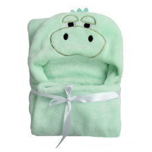 latest baby hooded towel for toddler