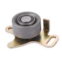 Tensioner Pulley 7700665224 for Renault