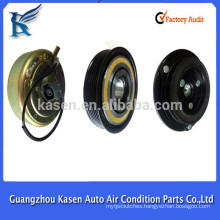 high quality with hot sale 12v auto air DKS17D compressor clutch for MAZDA 6