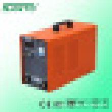Sanyu IGBT Inverter Welding Machine (ARC-160)