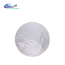 Poudre de monobenzone cosmétique de blanchiment de la peau Monobenzone