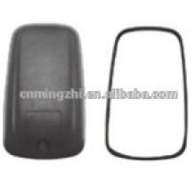 Jac Truck Chrome Side Mirror,auto spare parts