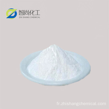 CAS NO 6080-33-7 Chlorhydrate de sinomenine