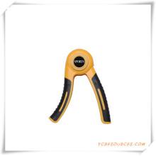 Werbegeschenk für Fitness Equipment Power Griff (OS07008)