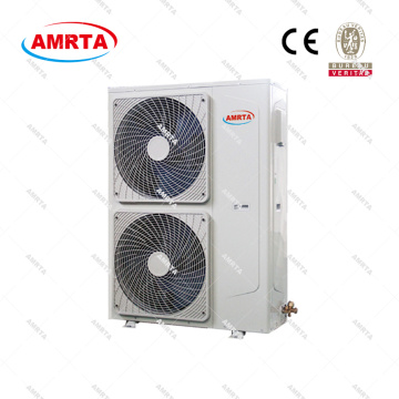 Household Residential Air Conditioning Systems