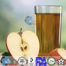 Prix bon marché Hot Sale FCC E296 DL de qualité alimentaire d'acide malique