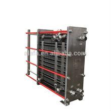 stainless steel beverage cooler,heat exchange equipment