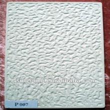 dalles céramiques réfractaires pour chauffage mosaïque