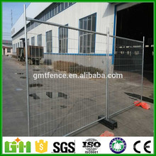 Online Shopping China Supplier good quality hot slaes temporary fence