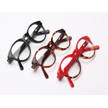 unbreakable reading glasses led tiny reading glasses yingchang group co ltd