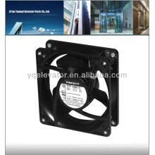 Ventilateur d'ascenseur, ventilateur d'extraction ID.NR.213063