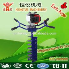 HY-DR660 hohe Qualität mit Competitiveprice Eis Schnecke